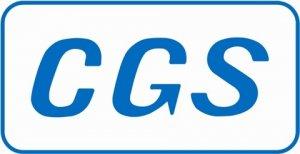CGS-Logo-blau-300x154