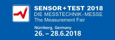 sensortest2018