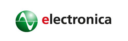 254108-emb-logo