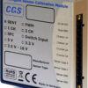 ISCM-SENT TDK-Micronas HAL 393x (C19)