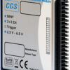 ISCM-IDT ZSSC4169D (C22)