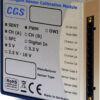 ISCM Infineon TLE5014x (C25)