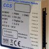ISCM Infineon TLE4999C (C26)