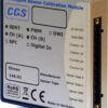 ISCM ELMOS 146.01 (C29)